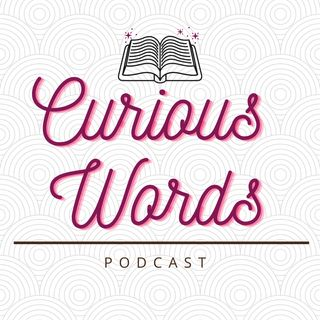 Curious Words