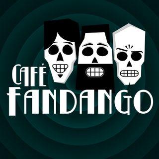 Ep197 (06/07/18): Ariel Boldrini vs Miyamoto vs Café Fandango