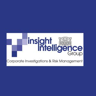 Insight Intelligence Group - Radio Commercial 2018