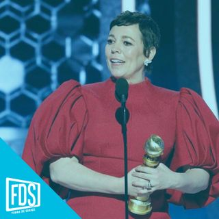 FDS Gran Angular: Globos de Oro 2020(ep.77)