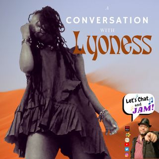 A Conversation With Lyoness
