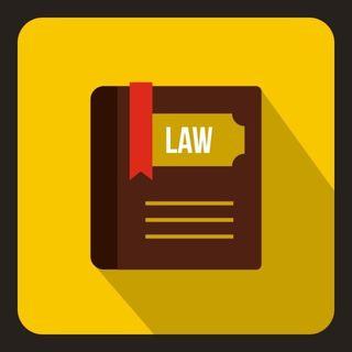 Lezione 1 - Introduzione al Diritto, le Norme Sociali