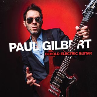 Especial PAUL GILBERT BEYOND ELETRIC GUITAR Classicos do Rock Podcast #PaulGilbert #avengers #godzilla2 #toystory4 #nos4a2 #rocketman #groot