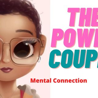 The Power Couple(The Life Partner) Deedee Rich
