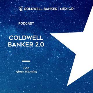 Coldwell Banker 2.0 - Ep. 1 - ¿Qué es el marketing digital?