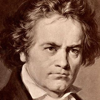 Beethoven musica nocturna