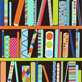 Speciale maggio dei libri: Andrea, Dorian, Liam, Giada
