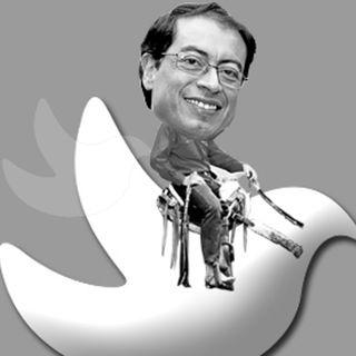 Dos planteamientos sobre la paz en el gobierno de Ivan Duque. AMRADIO