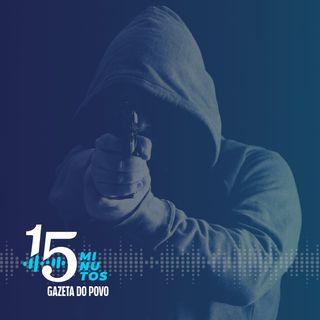 Atlas da Violência reforça o perigo de ser pobre no Brasil