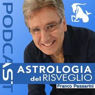 Cosa è l'Astrologia del Risveglio