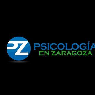 Extracto Sectas Carlos Sanz Andrea