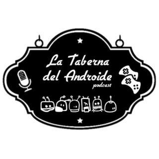 La Taberna del Androide
