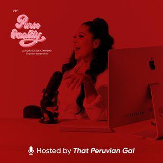 Moda en el Perú | II TEMPORADA | Ep. 5