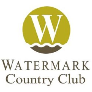 TOT - Watermark Country Club (1/20/19)