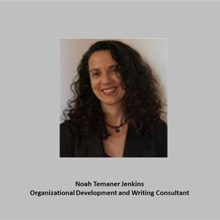 Developing Effective Grant Writing Strategies