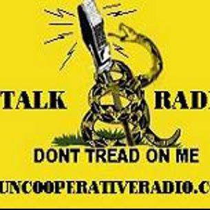 UncooperativeRadio_030115