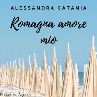 I segreti della Bassa Romagna