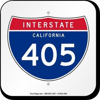 405 Live Gudio Radio
