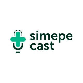 Simepe Cast - O fortalecimento da Defensoria Médica na luta pelos direitos da categoria