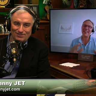 Leo Laporte - The Tech Guy: 1622