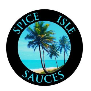 Nourished Festival Feature: Spice Isle Sauces