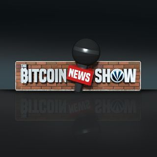 The Bitcoin News Show #107 - Market thoughts on $7k, Binance Hacked, BTCLN Monetary Stack