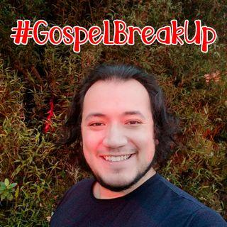 Gospel Update