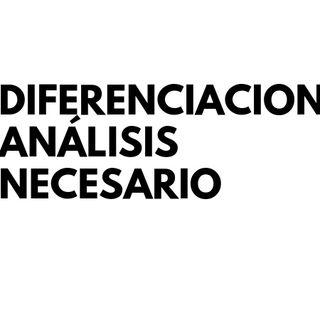 La diferenciacion |marketing para alquiler vacacacional | foro vacacional