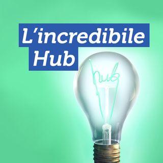 L'Incredibile Hub