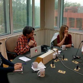 Culiacán revela la complicidad entre ciudadanía, Ejército, crimen organizado y policías