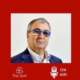 Skill On Air - Francesco Tufarelli