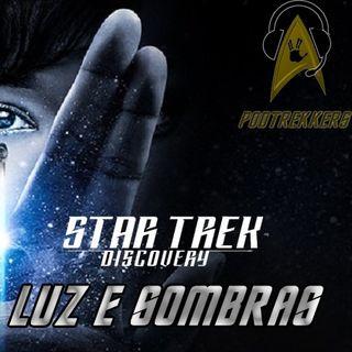 POD02 - DISCO Luz e Sombras(2019)