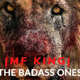 THE BADASS KINGS|| PERFORMANCE MOTIVATION || ELITE CONFIDENCE AFFIRMATIONS