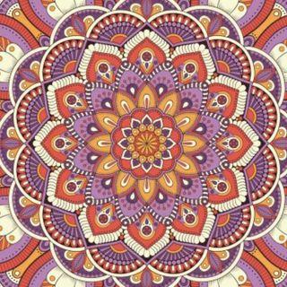 Meditazione guidata - visualizzazione