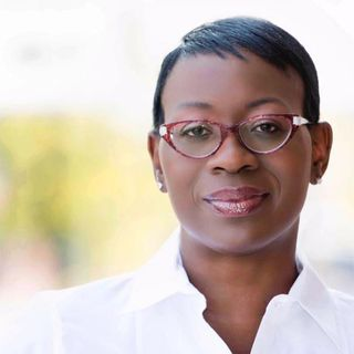Episode 856 | Interview with Sen Nina Turner | What's Next for The Movement? | Your Voicemails