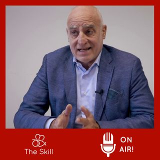 Skill On Air - Gian Piero Turchi