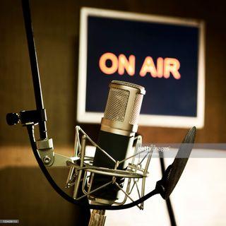 Dr. Angel Schaffer iOn Good News Radio Stations 1 800 701 4562