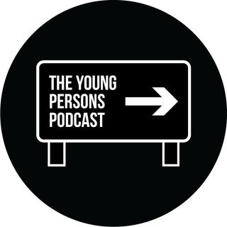 The Young Person Podcast