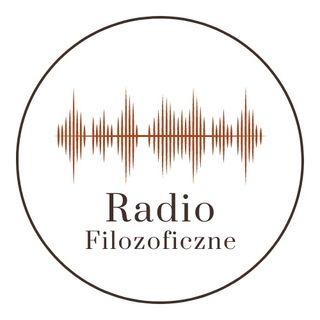 Radio Filozoficzne Sed Contra
