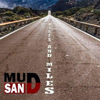 Mudsand Saluti a Web Radio DNOR