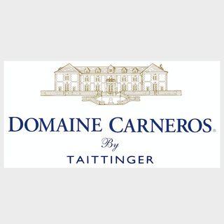 Domaine Carneros - Eileen Crane