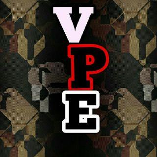 VPlive -Strictly Geefunk Da Sage