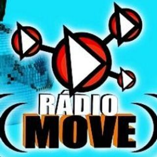 Radio Move