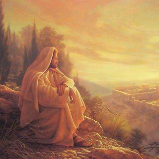 Vangelo di Tommaso commento ai versetti 1,4 & 14