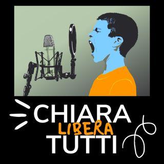 Chiara Libera Tutti 29 aprile 2021 - Signora in Giallo, A-Team, Supercar, Francesco De Carlo