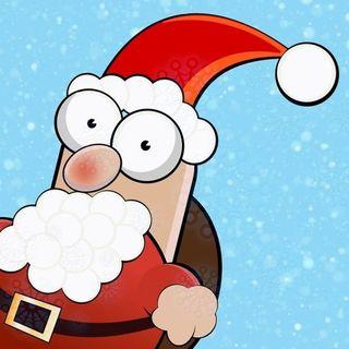 Wierszyk na Boże Narodzenie