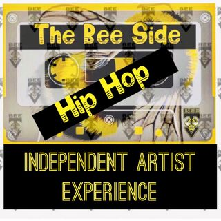 The Bee Side: The Ultimate Artist Experience