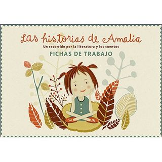 Las historias de Amalia