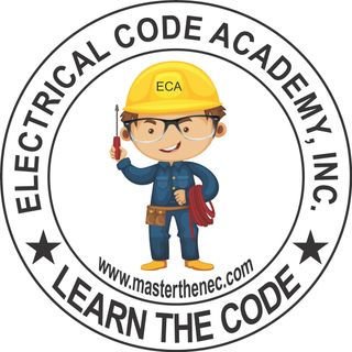 Electrician LIVE - Starting An Electrical Contracting Business