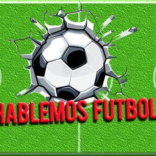 RB.LEIPZIG VS ATLETICO MADRID